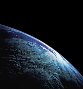 earth-11084_640-280x300