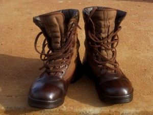 boots-210545_640