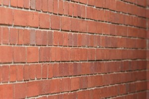 wall-316664_640