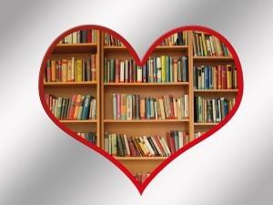 book-112117_640-300x225