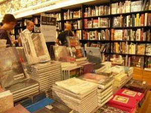bookstore-2_2359139-300x224