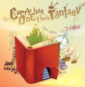 fantasy-book_21-571