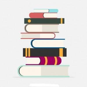 school-books-vector-template_23-2147493149-300x300