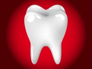 healthy-tooth-dental-care_21-81767880-300x224