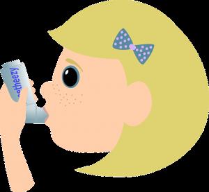 asthma-156094_640-300x277