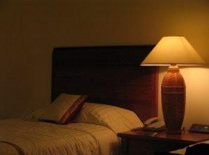 romantic-light-2_2214540-300x223