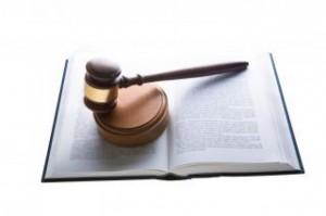 law_19-137274-300x199