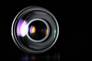 lens-325161_640-300x200