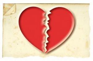 broken-heart_2975584-300x197