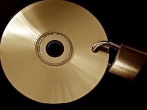 data-security-445154_640-300x225