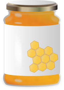 honey-156826_640-214x300