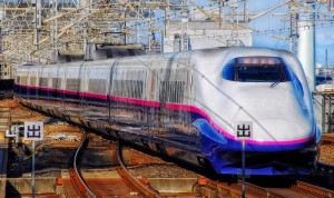 japan-359926_640-300x178