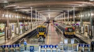 terminal-station-435558_640-300x168