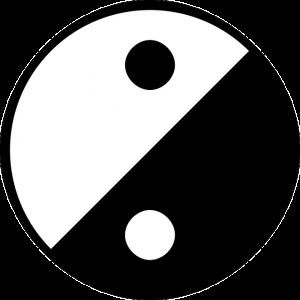 yinyang-156414_640-300x300