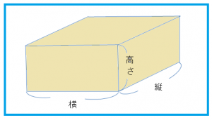 size-300x171