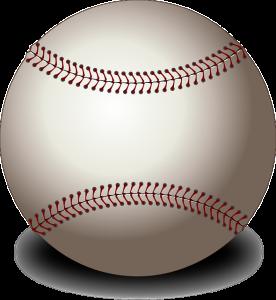 baseball1-276x300