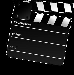cinema-154392_640-294x300