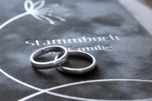 wedding-rings-250691_640-300x199
