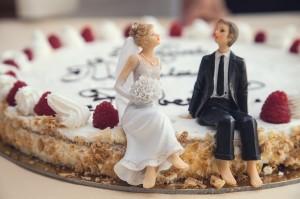 wedding-cake-407170_640-300x199
