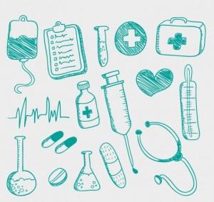 hand-drawn-medical-icons_23-2147496938-300x284