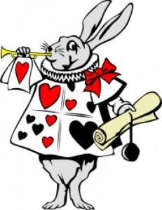 rabbit-from-alice-in-wonderland_17-1211090239-231x300