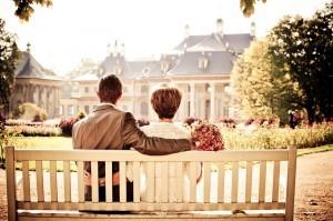 couple-260899_1280-300x199