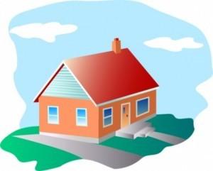 house-lanscape-clipart-vector_415838-300x241