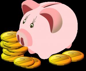 savings-box-161876_1280-300x249