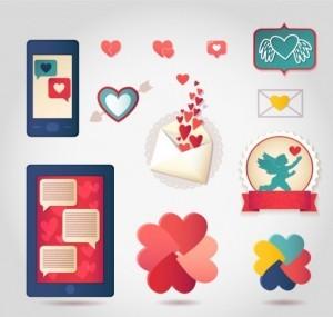 love-message-vector_23-2147488876-300x285