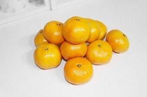 tangerine-507898_1280-300x199