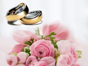 wedding-rings-251590_640-300x225