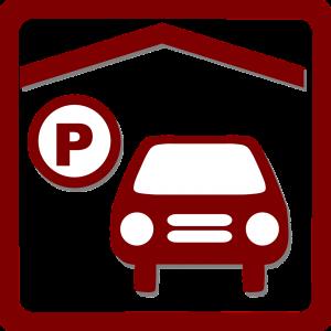 indoor-parking-297074_1280-300x300