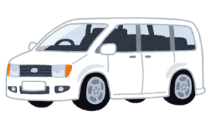 car_minivan-300x178