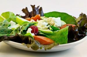 salad-374173_1280-300x199