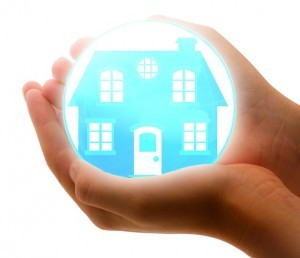 house-insurance-419058_640-300x258