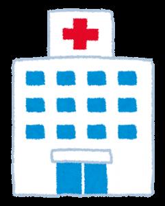 tatemono_hospital1
