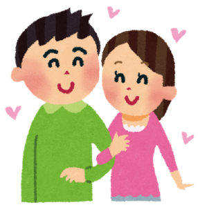 date_couple-286x300