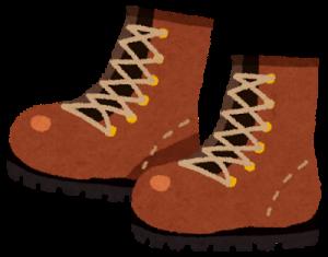 shoes_trekking_boots-300x235