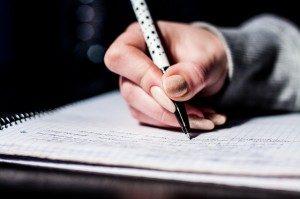 writing-933262_640-300x199