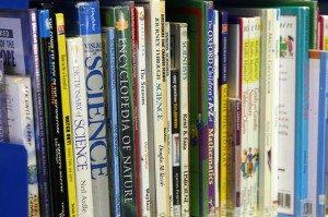 books-108538_640-300x199