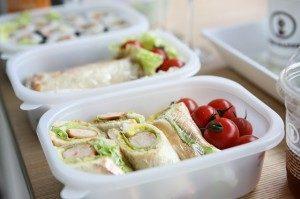 lunch-box-200762_640-300x199