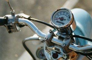 bike-629484_960_720-300x198