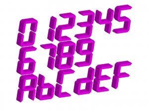 d95183ab5bdb7b6cf50a18ef88d648aa-300x225